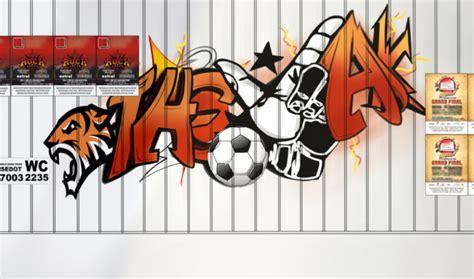 wallpaper anak grafiti 150 gambar foto the jak mania persija jakarta wallpaper