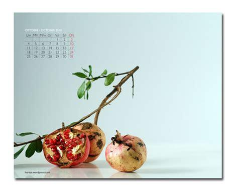 desktop scrivania scaricatevi il calendario sfondo scrivania di ottobre
