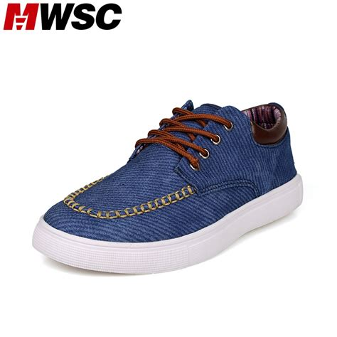 wholesale shoes china buy wholesale shoes suppliers from china shoes
