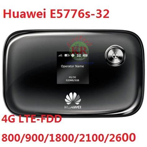 Mifi Huawei 4g Lte E5577 Unlocked Garansi Resmi Free Tsel 14gb 2bln 1 and used unlocked huawei e5776s 32 cheap 150mbps 4g lte mifi mobile wifi hotspot wireless