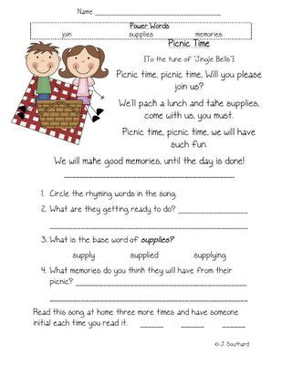 reading comprehension test year 1 213 best images about reading comprehension on pinterest