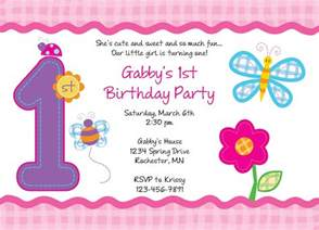 downloadable birthday invitations templates free birthday invitation templates free best invitations