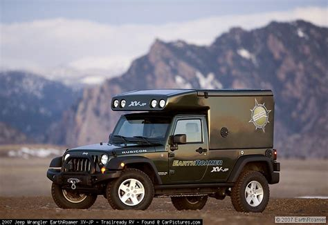 jeep earthroamer earthroamer xv jp jeep wrangler photos photogallery with