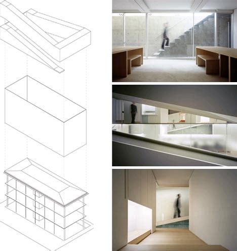 small minimalist home in japan by rck design design minimalist house affordable world of small