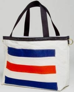 Sailcloth Totes From Flag Design by 1000 Images About Sailcloth Totes Bags On