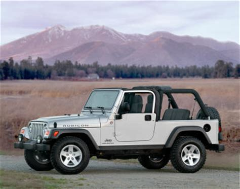 How Much Does A Jeep How Much Do Jeep Wranglers Cost Hmm Yahoo Answers