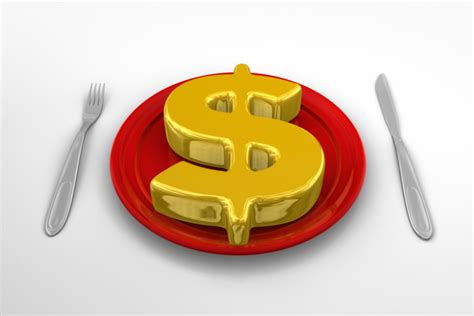 food cost seven steps to food cost