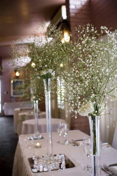 Eiffel tower vases   emporium bride   Events   Pinterest