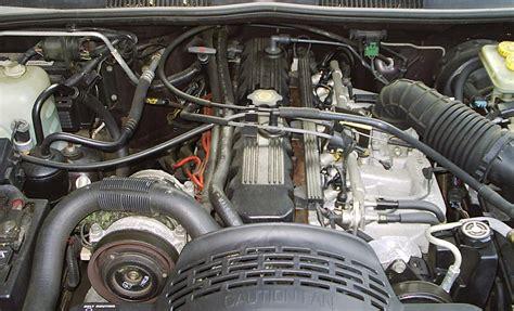 2001 Jeep Grand Engine Codes File 1993 Jeep Grand Laredo Blackberry With