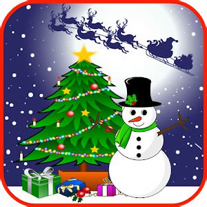 google gr art christmas cards greetings e cards android apps on play