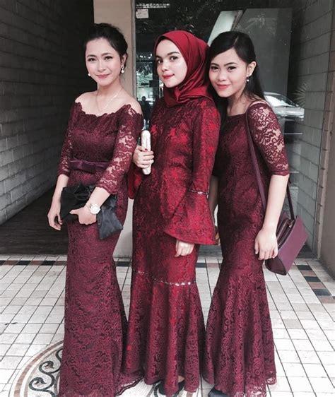 Baju Atasan Brokat Jumbo Import atasan baju baju atasan t dresses fashion and kebaya