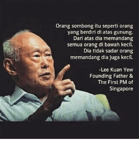 Lee Kuan Yew Meme - 25 best memes about founding father founding father memes