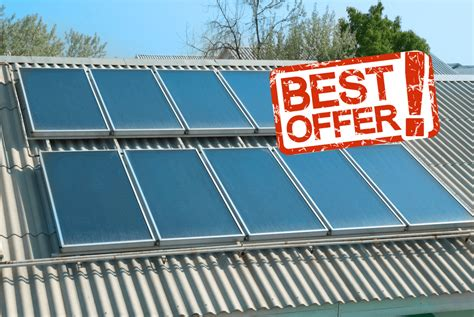 affordable solar power photovoltaic solar power is now the cheapest energy
