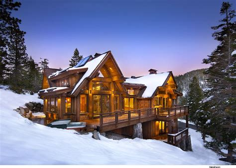 colorado vacation rentals 17 most luxurious cabin rentals on the planet