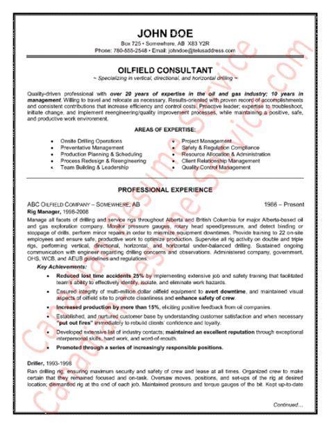 healthcare testing resume samples sports trainers sales trainer - Sports Consultant Sample Resume