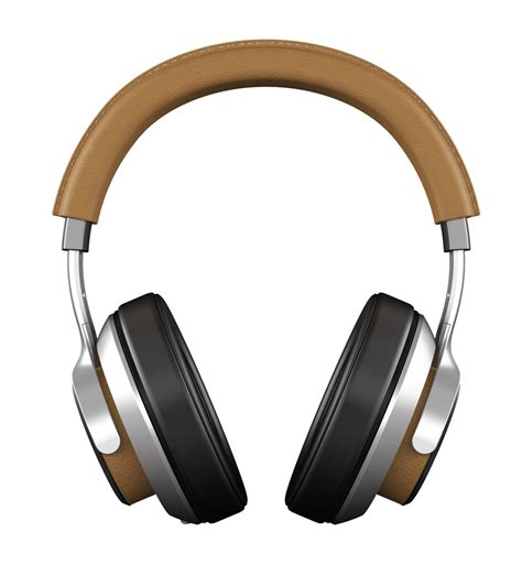 headphones transparent www pixshark images