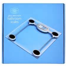 Wilko Bathroom Scales by Other Bathroom Products Reviews