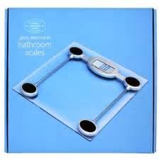 wilko bathroom scales wilko bathroom scales 28 images wilkinson plus