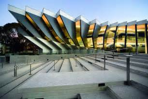 architecture inspiration john curtin school of medical research stage 1 australian