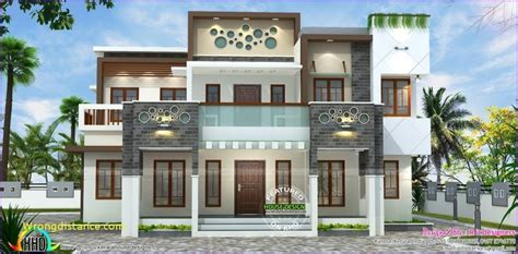january 2017 kerala home design and floor plans awesome kerala house designs and floor plans home design