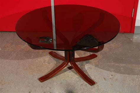 Falcon Tables by Falcon Caign Style Table For Sale At 1stdibs