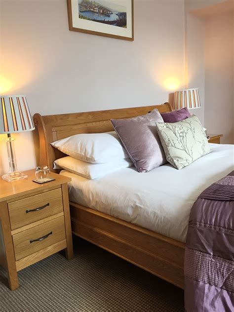 sandpiper house sandpiper house whitby bed breakfast accommodation