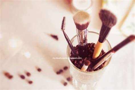 Kuas Make Up Di Pasar Baru my lovely a with thursday s tips 45