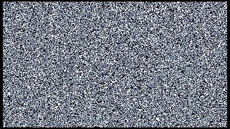 static background tv static background www pixshark images galleries