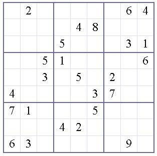 sudoku insane printable sudoku 2011 printable online sudoku puzzles insane 11000209