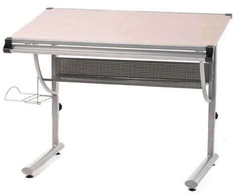 Cheap Drafting Table Drafting Tables Adjustable Drafting Table With Basic Tools And Materials Steps With Affordable
