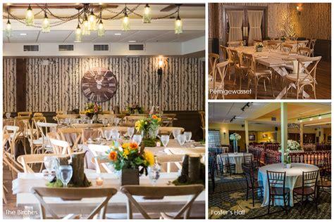 wedding venues plymouth moorland garden plymouth wedding venues new plymouth