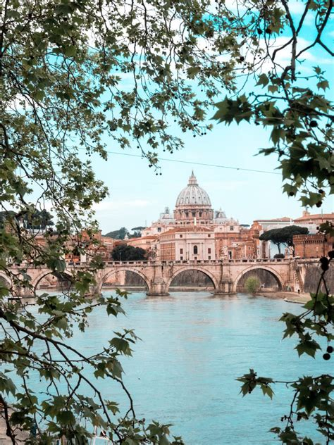 best views in rome where to find the best view in rome the 4 best views in