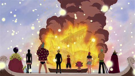 anime yang bikin baper meme comic indonesia artikel 5 moment anime yang bikin