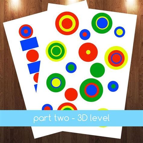 pattern extension activities 234 best images about montessori science on pinterest