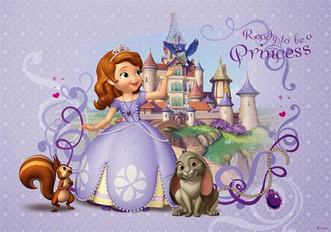 film kartun sofia terbaru mewarnai gambar putri sofia mewarnai gambar