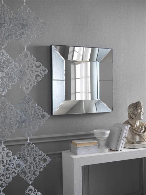 specchiera da letto free specchio stones mod specchio sp with specchiera