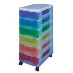 8 drawer rainbow cart really useful 11 drawer rainbow storage tower wool home