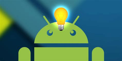 android tips 13 android tips tricks you probably didn t about