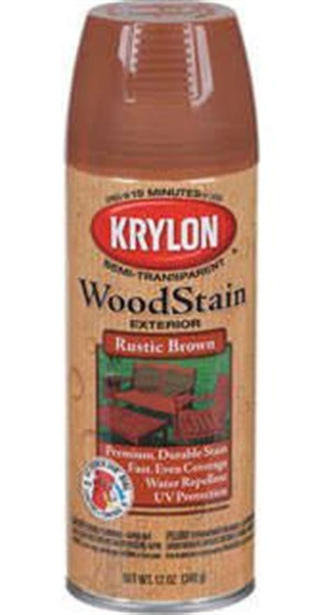 spray wood paint 1000 ideas about spray paint wood on family