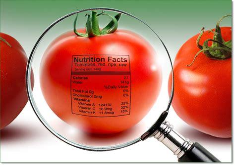 etichettatura alimenti normativa etichettatura degli alimenti sistemi consulenze