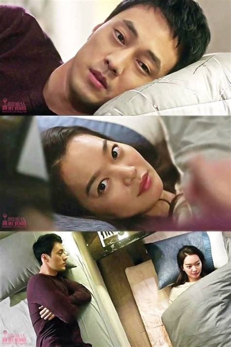 film drama oh my venus 1724 best images about korean drama on pinterest see