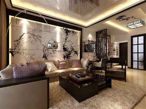 Modern Living Room Decorating Ideas For Contemporary Home Contemporary Decorating Ideas For Living Rooms