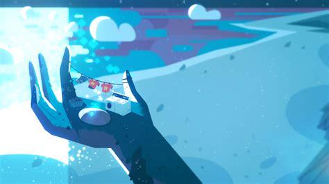 imagenes con movimiento de steven universe steven universe ending background full hd fondo de