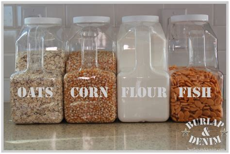 Bulk Pantry by 17 Best Images About Recycling On Recycling