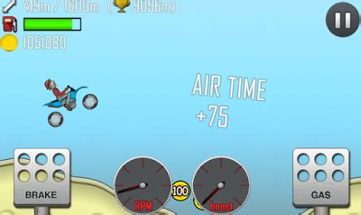 download game hill climb racing mod v1 27 0 hill climb racing mod apk v1 29 0 update terbaru