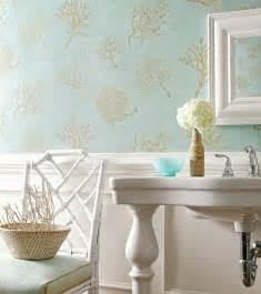 the powder room oxford best 25 vinyl wallpaper ideas on adhesive