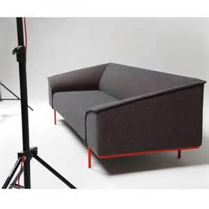 grand canape 3 places prostoria zendart design