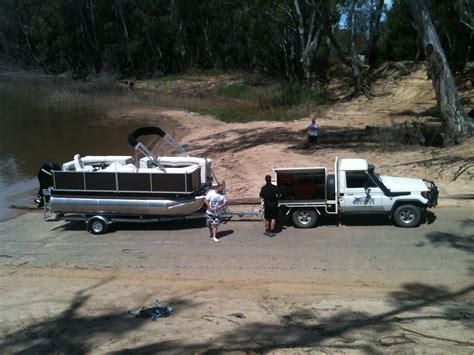 runaway bay pontoon boats for sale pontoon boat testimonials runaway bay pontoon boats