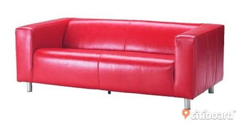 ikea to donate 180 000 in furniture to syrian refugees in canada klippan soffa fr 229 n ikea i r 246 tt skinn malm 246 citiboard
