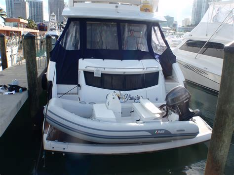 used inflatable boats for sale south florida inflatable boats dealer inflatable boats service in